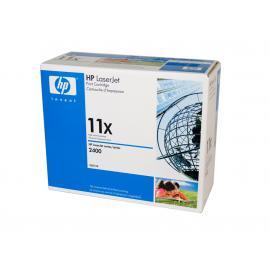 Тонер-картридж HP Q6511X (Original)