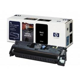 Тонер-картридж HP C9700A (Original)