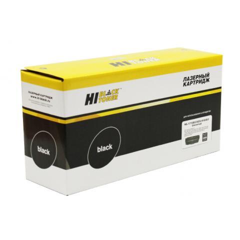 Картридж Hi-Black ML-1710D3
