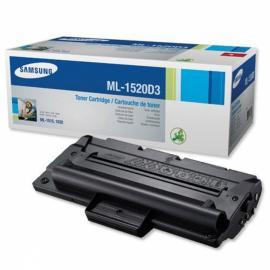 ML-1520D3