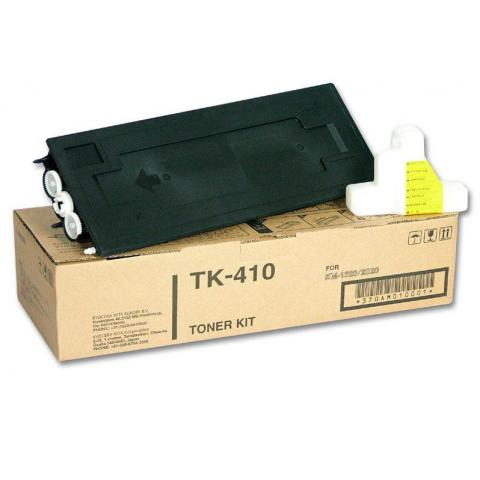 Тонер-картридж Kyocera TK-410 (Original)