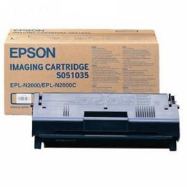 Epson S051035