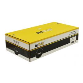 Тонер-картридж Hi-Black TK-710