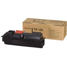 Тонер-картридж Kyocera TK-120 (Original)