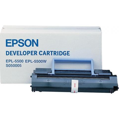 Epson S050005