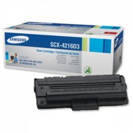SCX-4216D3