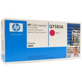 Тонер-картридж HP Q7583A (Original)