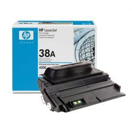 Тонер-картридж HP Q1338A (Original)