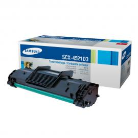 SCX-4521D3
