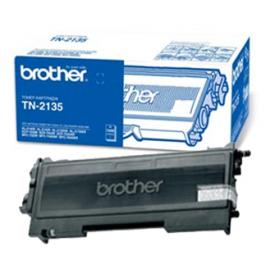 Тонер-картридж Brother TN-2135