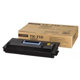 Тонер-картридж Kyocera TK-710 (Original)