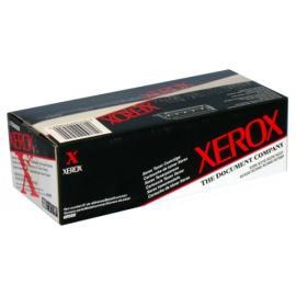 Xerox 006R00589 (тонер+девелопер)