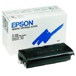 Epson S051011