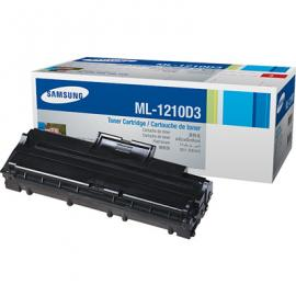 ML-1210D3