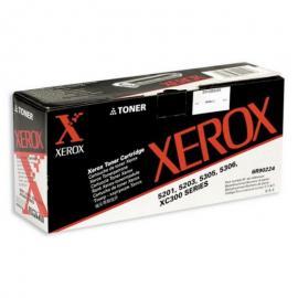 Xerox 006R90224