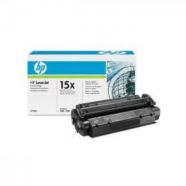 Тонер-картридж HP C7115X (Original)