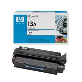 Тонер-картридж HP Q2613A (Original)