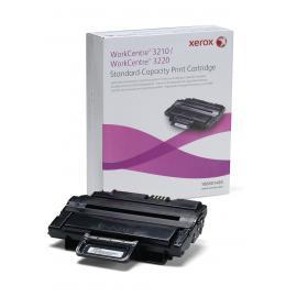 Xerox 106R01485/106R01486/106R01487