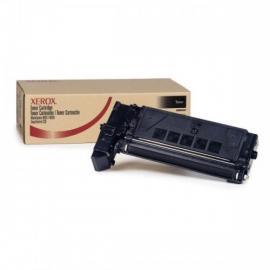 Xerox 106R01047/106R01048