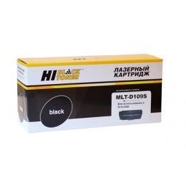 Картридж Hi-Black MLT-D109S