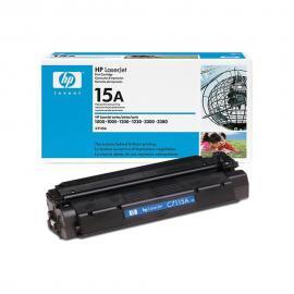 Тонер-картридж HP C7115A (Original)