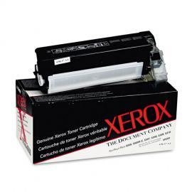 Xerox 006R90170/006R00359 (тонер+девелопер)