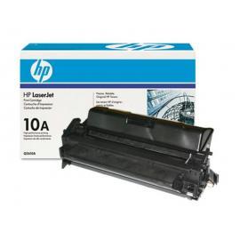 Тонер-картридж HP Q2610A (Original)