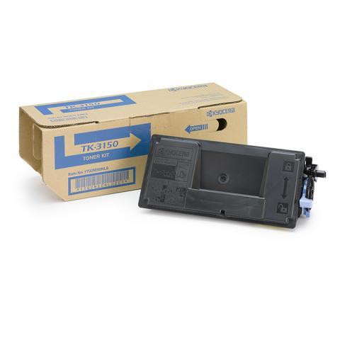 Тонер-картридж Kyocera TK-3100 (Original)