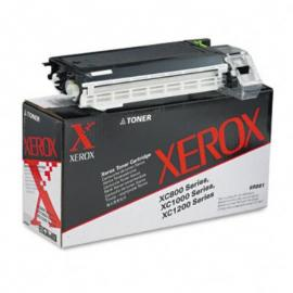 Xerox  006R00881/006R00890 (тонер+девелопер)