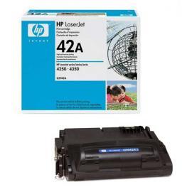 Тонер-картридж HP Q5942A (Original)