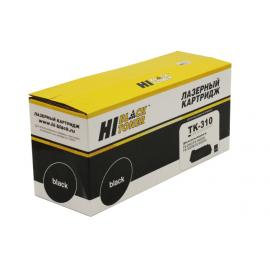 Тонер-картридж Hi-Black TK-310