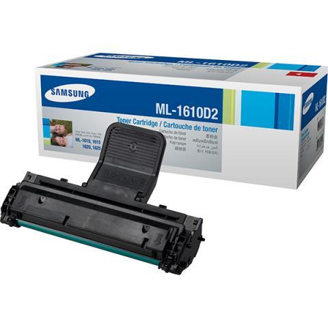 ML-1610D2