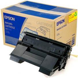 Epson S051111